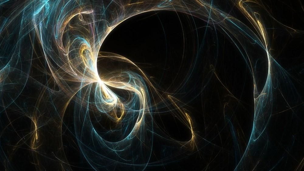 Bilim insanlarından fizik kurallarını yeniden yazan keşif: Dünyada daha önce hiç bilinmeyen enerji kaynakları olabilir - 9