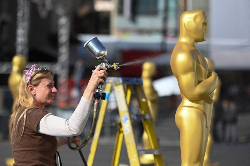 93. Oscar ödül töreni için yeni formüller - 9