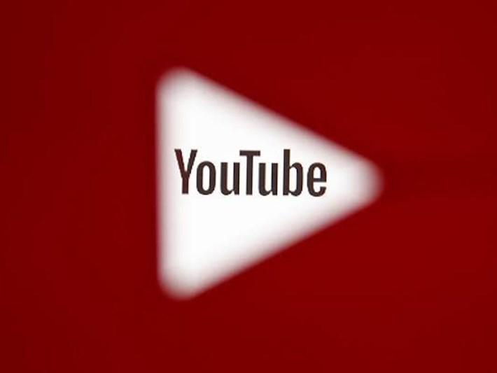 YouTube'ta 2019'un en popüler videoları belli oldu