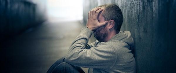 Bağımlıya tıbbi müdahale zorunluolacak (Akıl sağlığı, alkol ve uyuşturucu bağımlılığı, bulaşıcı hastalık...)