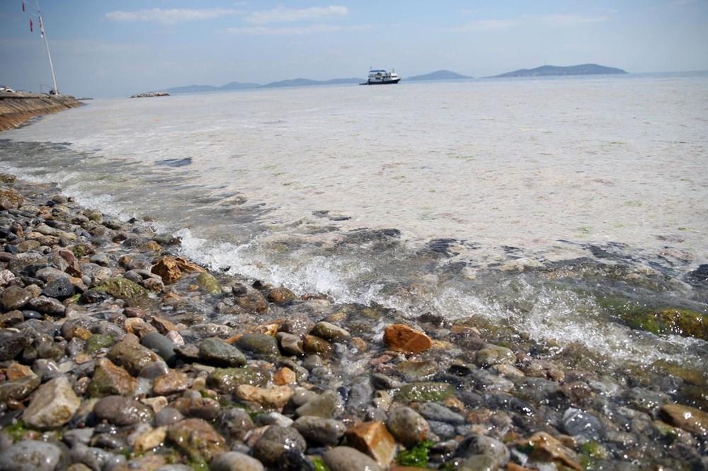 Marmara Denizi nasıl kurtulur? 3 aşamalı çözüm önerisi - 8
