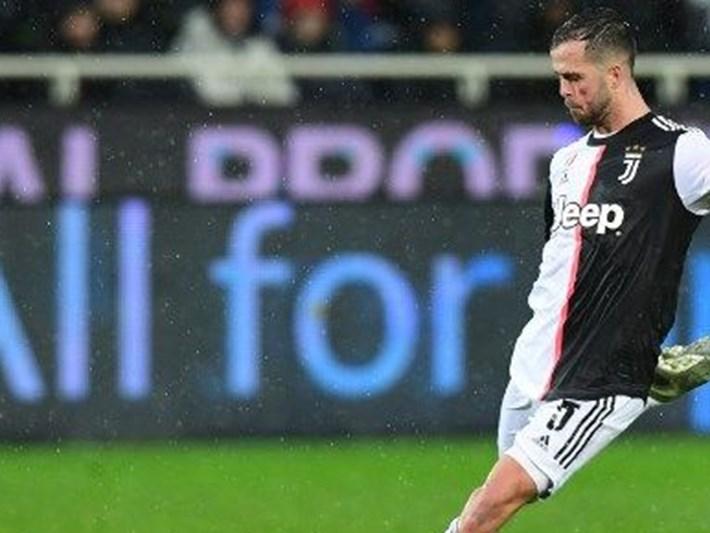Miralem Pjanic 65 milyon euroya Juventus'tan Barcelona'ya transfer oldu (Pjanic kimdir?)