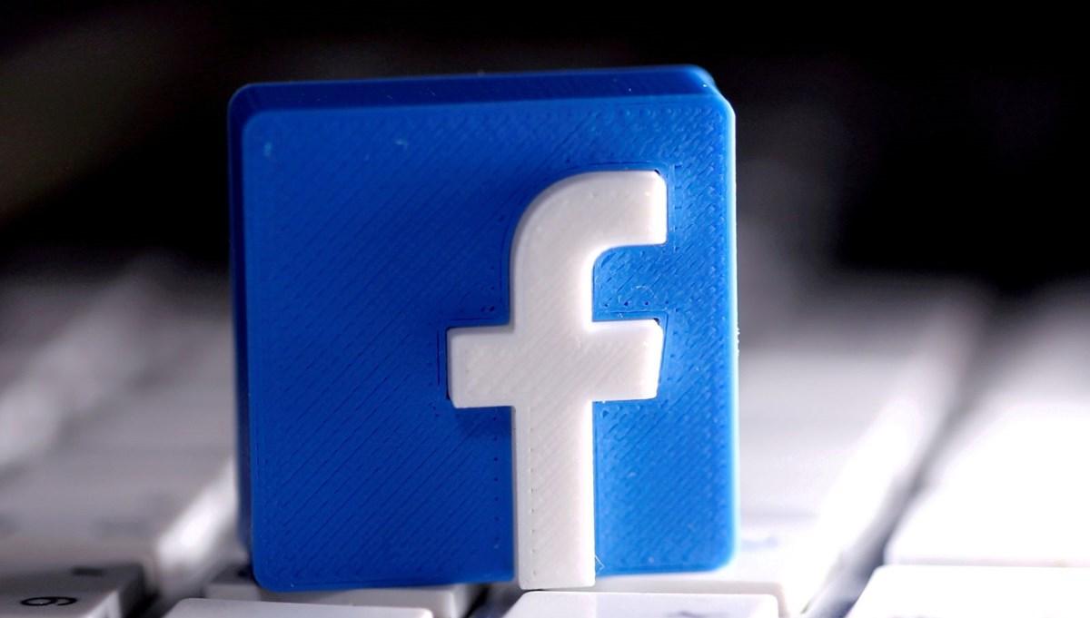 Facebook ruh sağlığına dair farkındalık oluşturmak amacıyla hayata geçirdiği çalışmaları duyurdu