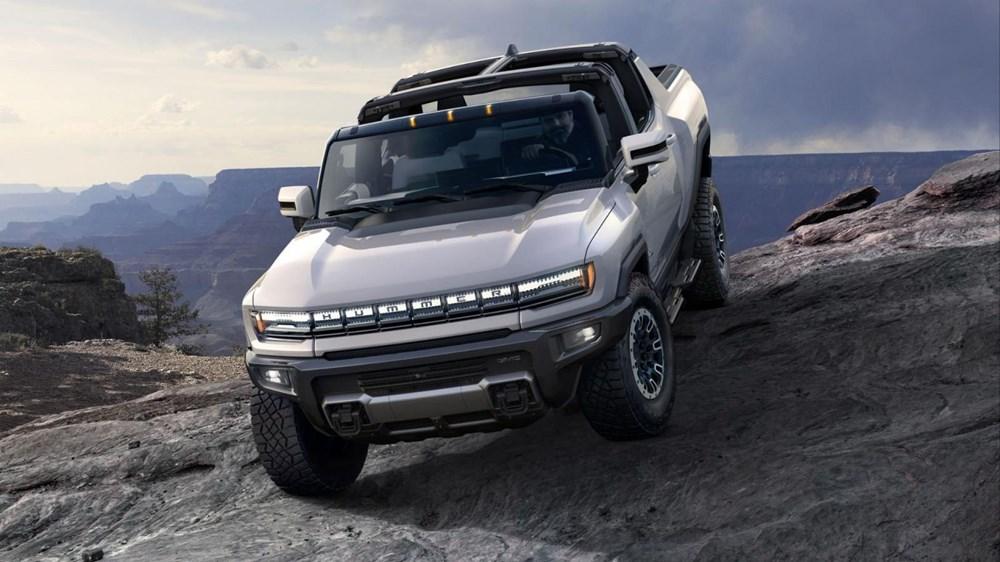 2020 yılında tanıtımı yapılan en yeni modeller - 32