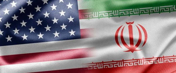 OFAC'tan İran'a yaptırım