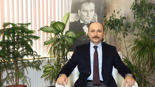 Türk Eğitim-Sen Genel Başkanı Geylan: 'Sınıf tekrarını olumlu buluyoruz'