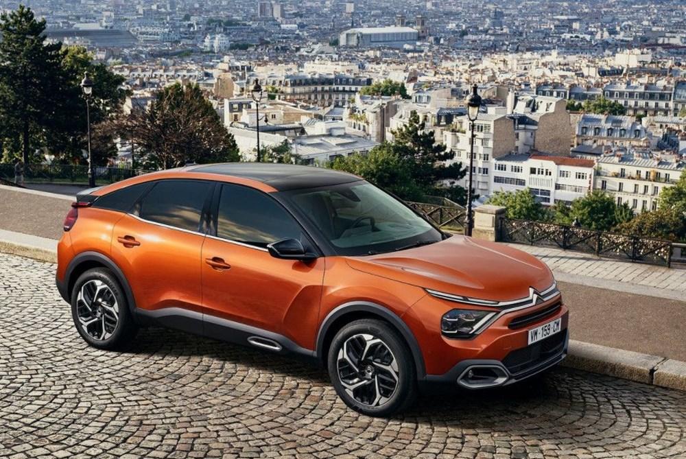 Türkiye'de 2021 yılında satılan en ucuz sıfır otomobiller - 6