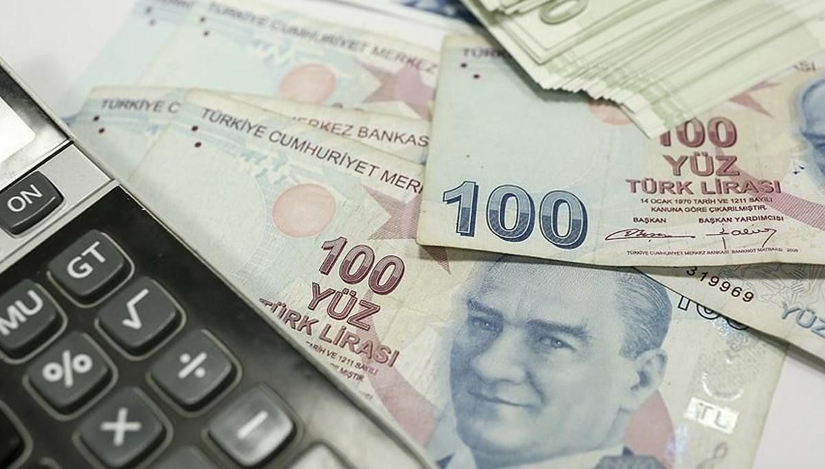 SON DAKİKA HABERİ: Asgari ücrette karar tarihi belli oldu