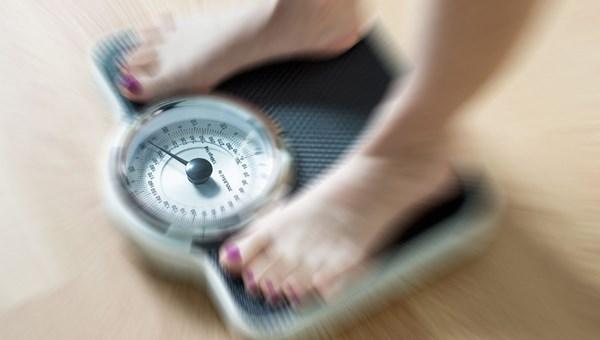 Corona virüste aşırı kilolular risk altında