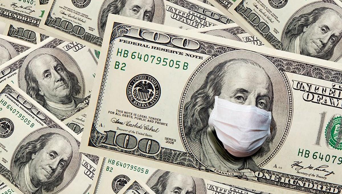 Dolar kuru bugün ne kadar? (19 Ağustos 2020 dolar - euro fiyatları)