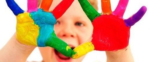 Hamilelikte obezite bebeğin beyin gelişimini olumsuz etkiliyor