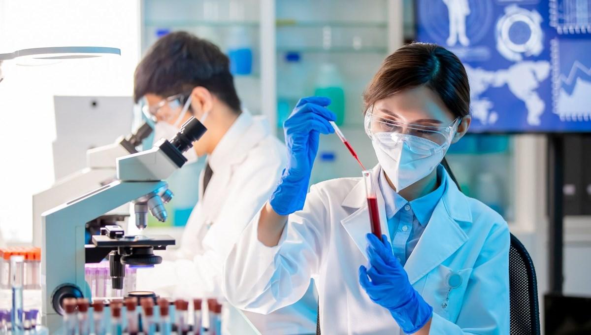 Corona virüsün tüm mutasyonlarını etkisiz hale getirebilen antikor ilacı insan denemelerine başladı: LY-CoV1404