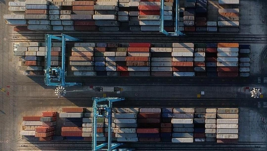 İMMİB, 5 ayda 31 milyar dolarlık ihracat yaptı thumbnail