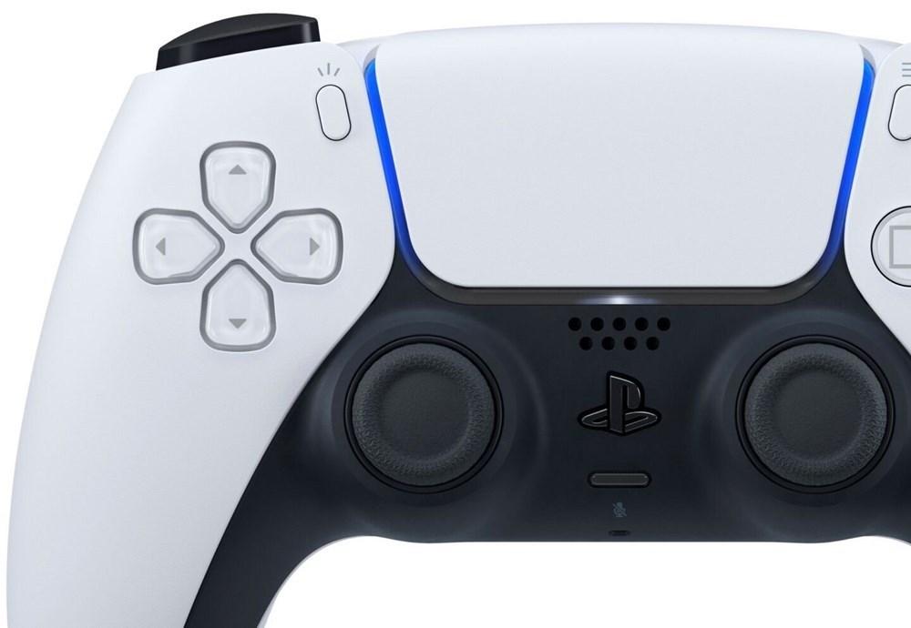 PlayStation 5 Türkiye'de satışa sunuldu - 9