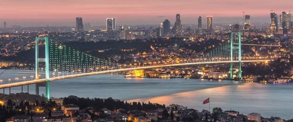 İstanbul'a spor hastanesi kuruluyor