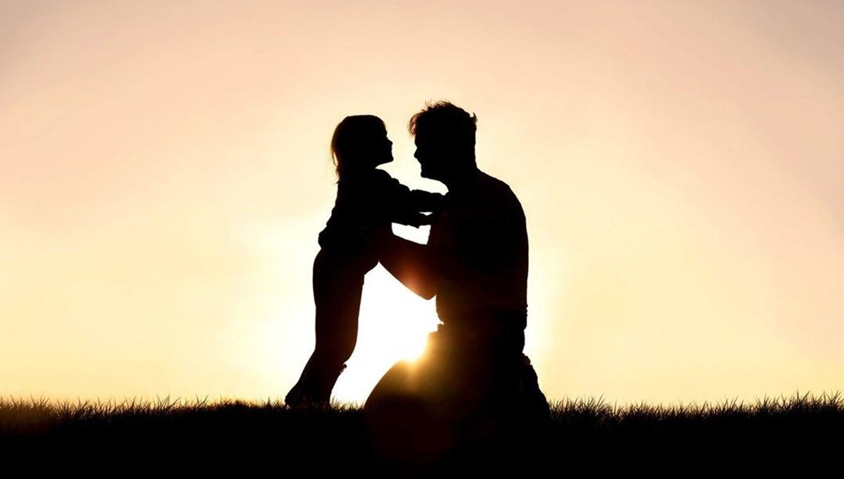 2021 babalar günü ne zaman, hangi güne denk geliyor? (Babalar günü nasıl ortaya çıktı?)