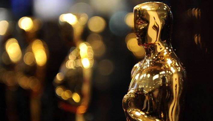 2020 Oscar Töreni yine sunucusuz olacak