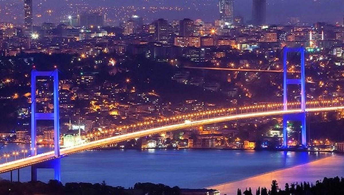 Kira bedeli kadar aidat ödüyorlar (İstanbul'da en yüksek ve en düşük site aidatları)