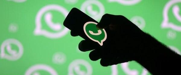 WhatsApp?kullanıcılarına dava açacak