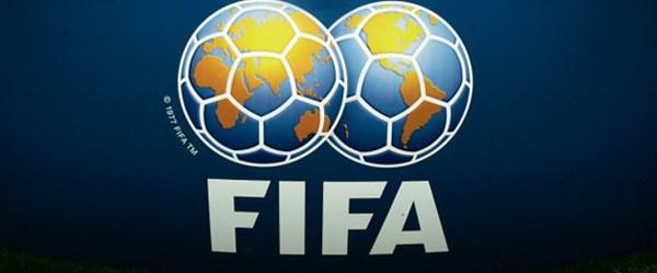 FIFA, yılın futbolcusu ve teknik direktörü adaylarını açıkladı