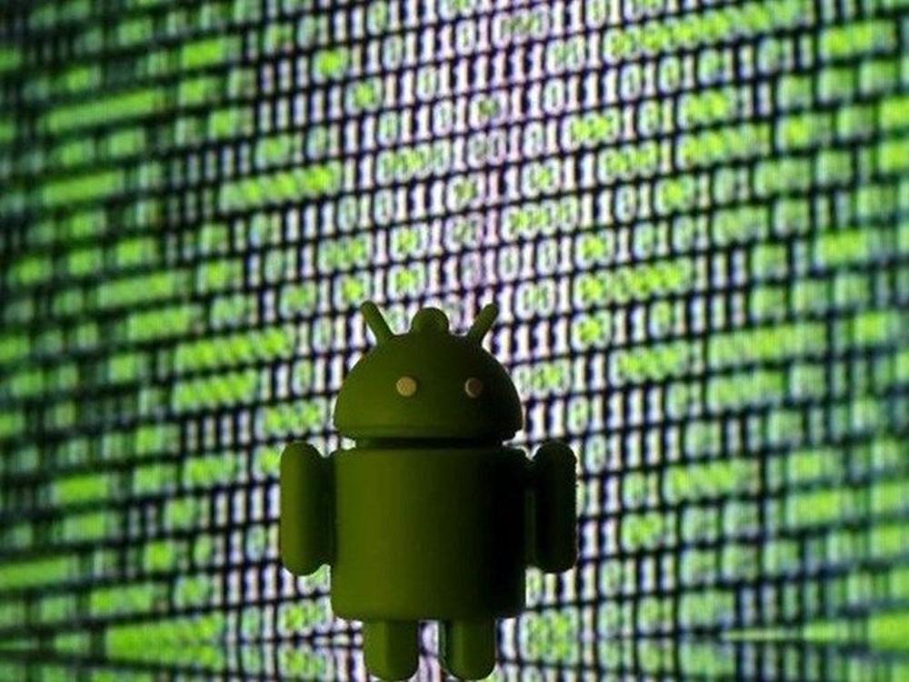 Binlerce Android ve iOS uygulaması bilgilerinizi sızdırıyor - 8