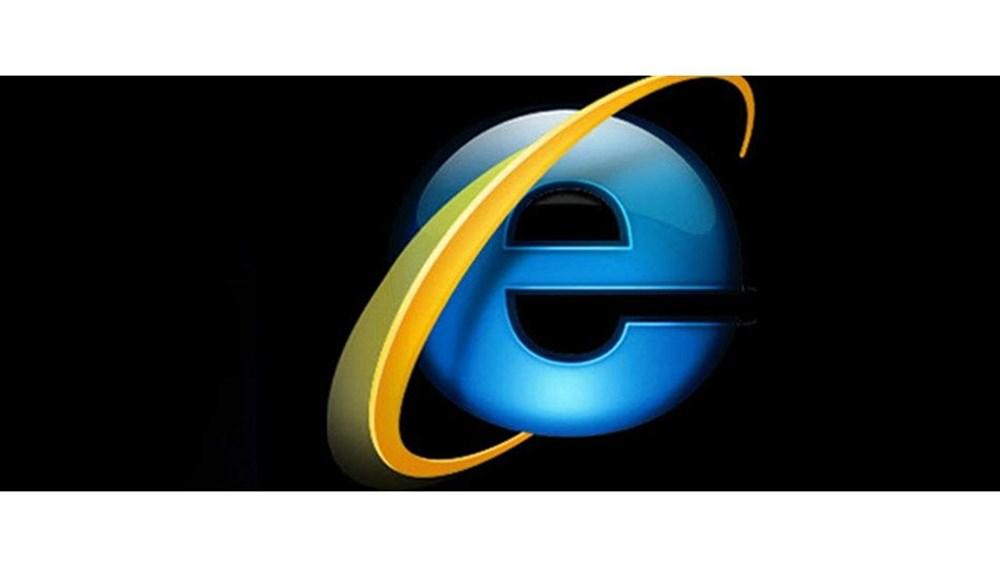 26 yıllık devrin sonu: Microsoft Internet Explorer'ın fişini çekiyor - 5