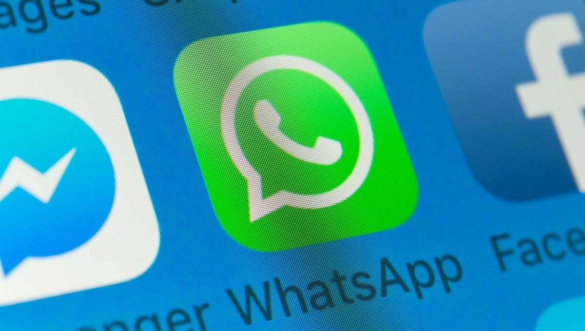 WhatsApp'tan gizlilik sözleşmesi açıklaması: Onaylamayanlara ne olacak?