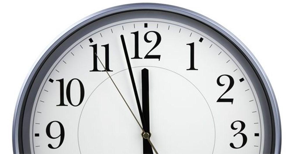Venüs neden saat yönünde dönüyor? (İlginç bilgiler) - 18