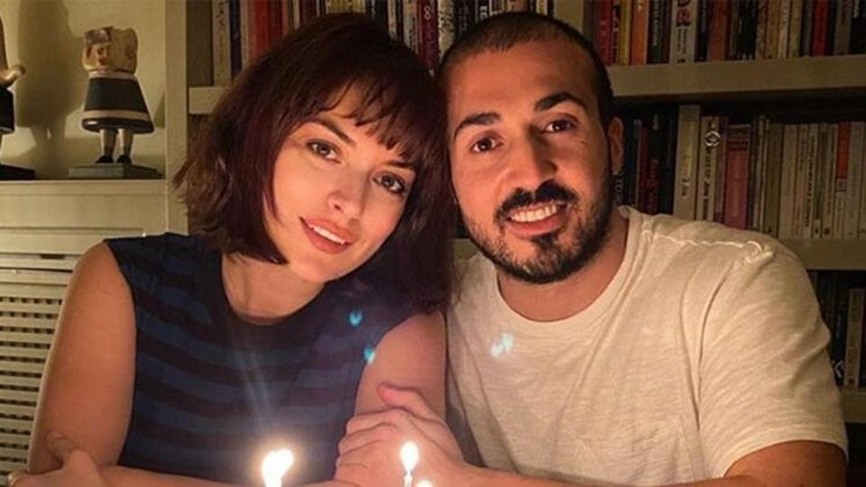 Eylül ayının ilk haftasında nikah masasına oturmayı planlayan çift, balayı için de mavi tura çıkacak.