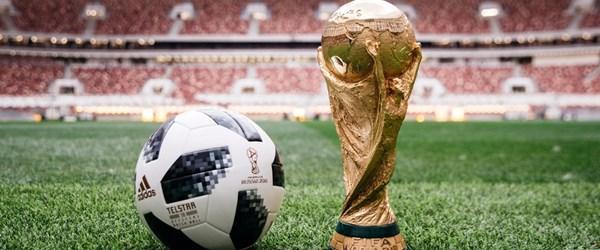 2018 Dünya Kupası'nda bugün hangi maçlar oynanacak? (16 Haziran 2018 fikstürü)