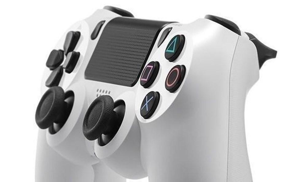 Sony PlayStation 5'in lansman tarihini açıkladı - 4