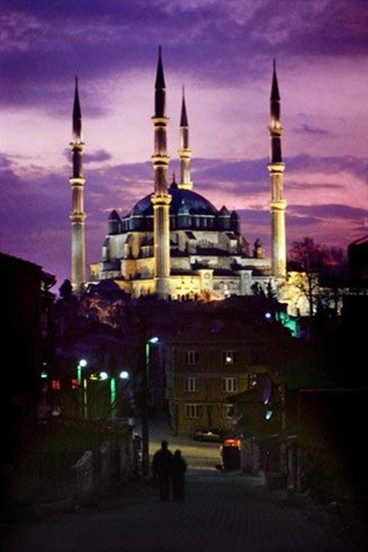 Vefatının ikinci yılında Ara Güler'in objektifinden İstanbul fotoğrafları - 22
