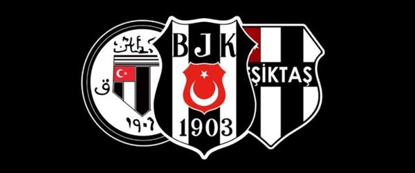 Beşiktaş: Bu bir hukuk skandalıdır