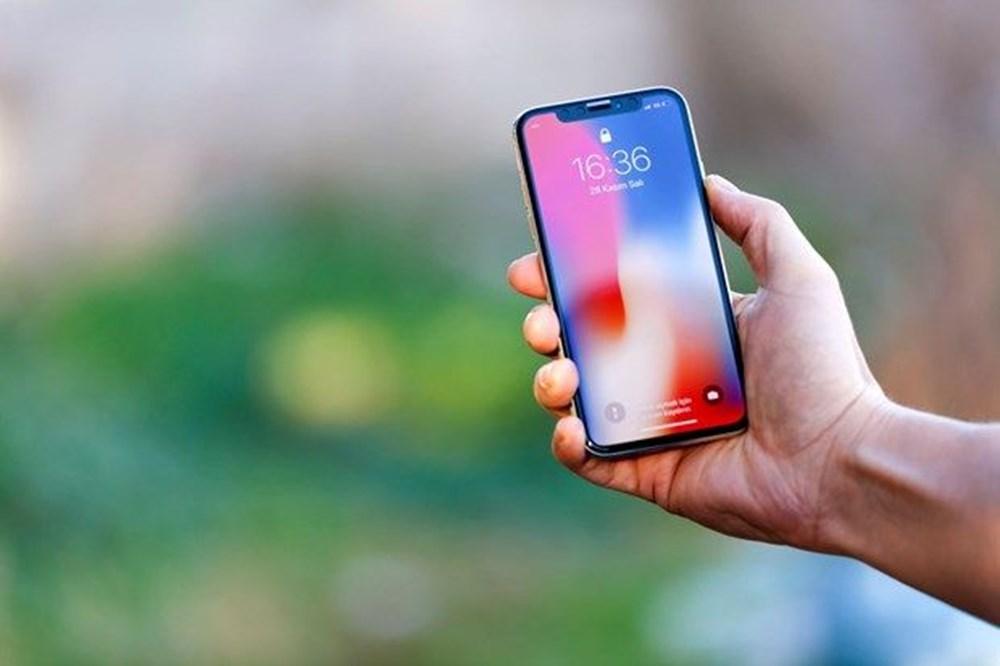 Apple yeni iPhone 13'te hedef yükseltti (iPhone 13 ne zaman çıkacak?) - 2