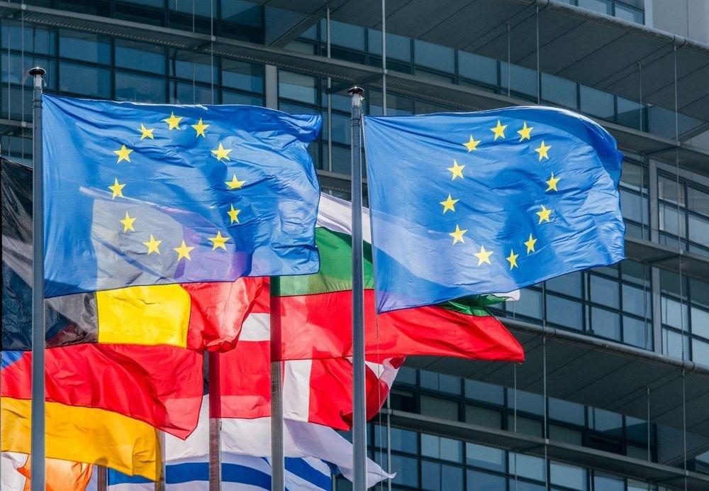 Covid-19 pasaportları: Avrupa ülkeleri ne yapıyor? - 3