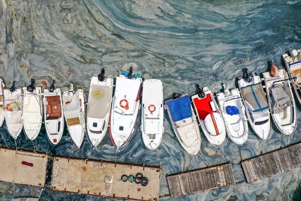 ODTÜ'den Marmara'da 'derin' inceleme - 3