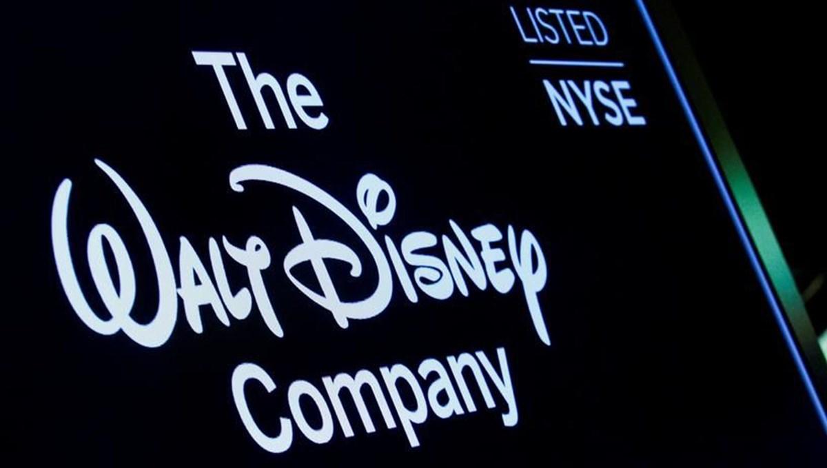 Walt Disney, bu yıl 100 TV kanalını kapatmayı planlıyor