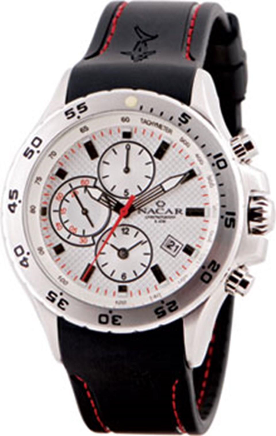 Erkek Saat- Fiyatı450TL
