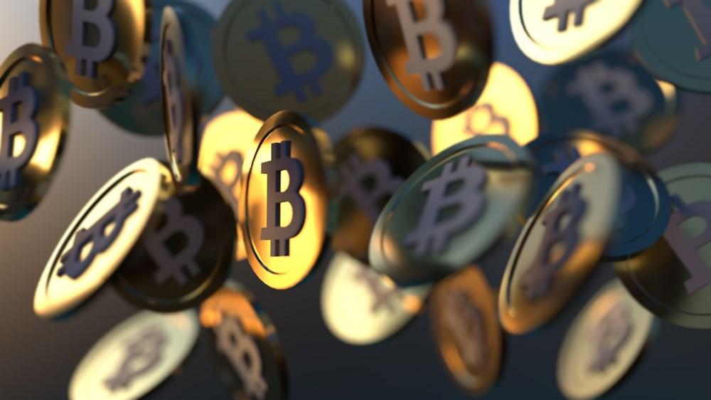 Kripto para düzenlemesinde detaylar: Vergi ve sermaye şartı geliyor - 5
