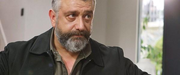 Ünlü oyuncu Haktan Pak hayatını kaybetti (Hakan Pak kimdir?)