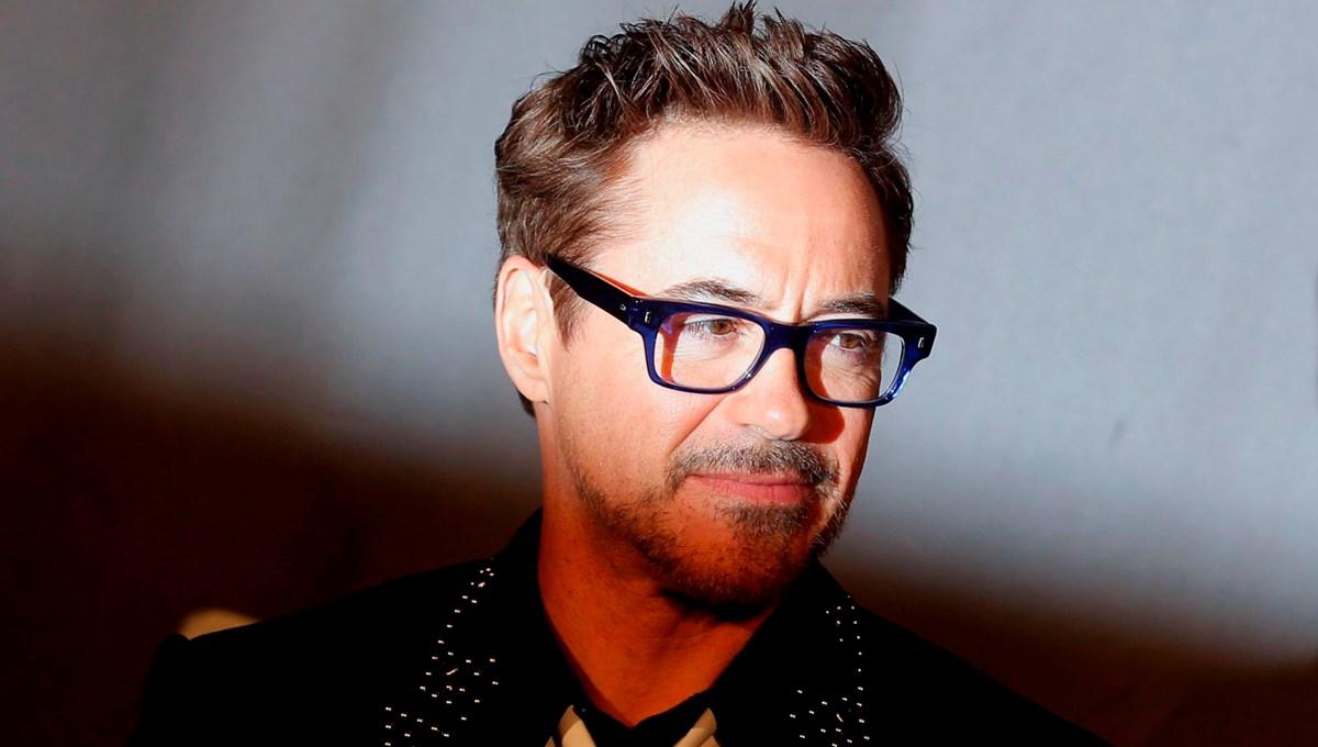 Robert Downey Jr, Marvel oyuncularını takibi bıraktı