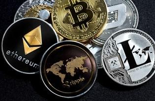 ABD'den kripto para açıklaması