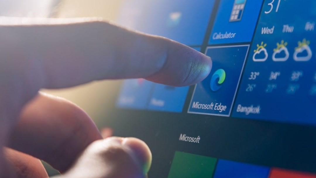 Microsoft'tan acil güvenlik uyarısı: Bilgisayarınızı hemen güncelleyin | NTV