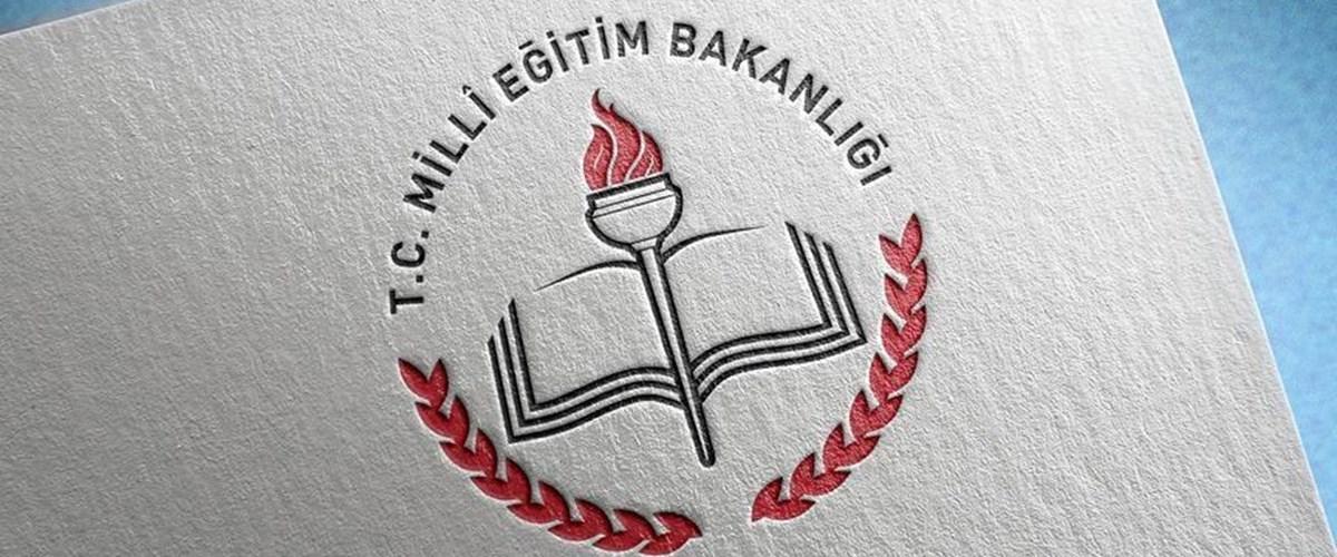 Milli Eğitim Bakanlığı'ndan '24 Kasım' genelgesi
