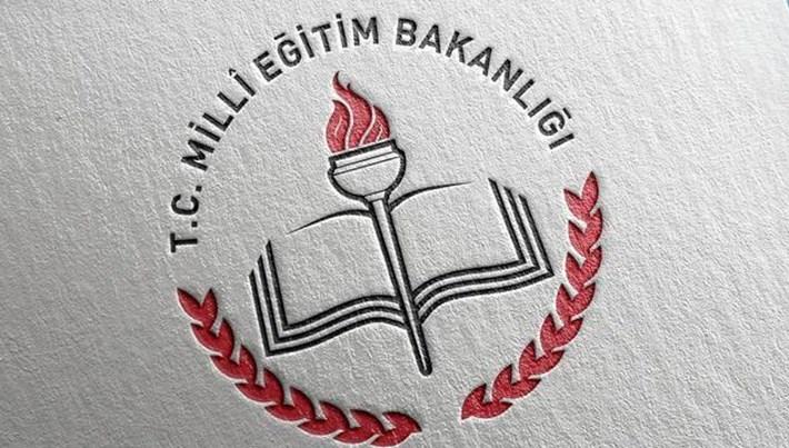 Bayburt'ta zorla okul nakli iddiası (Bakanlık açıklama yaptı)