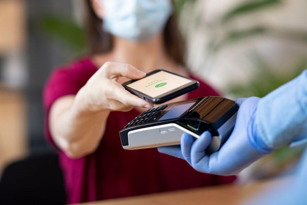 iPhone kullanıcılarına acil uyarı: Kredi kartınızı kaldırın (Apple Pay'de açık) - 7