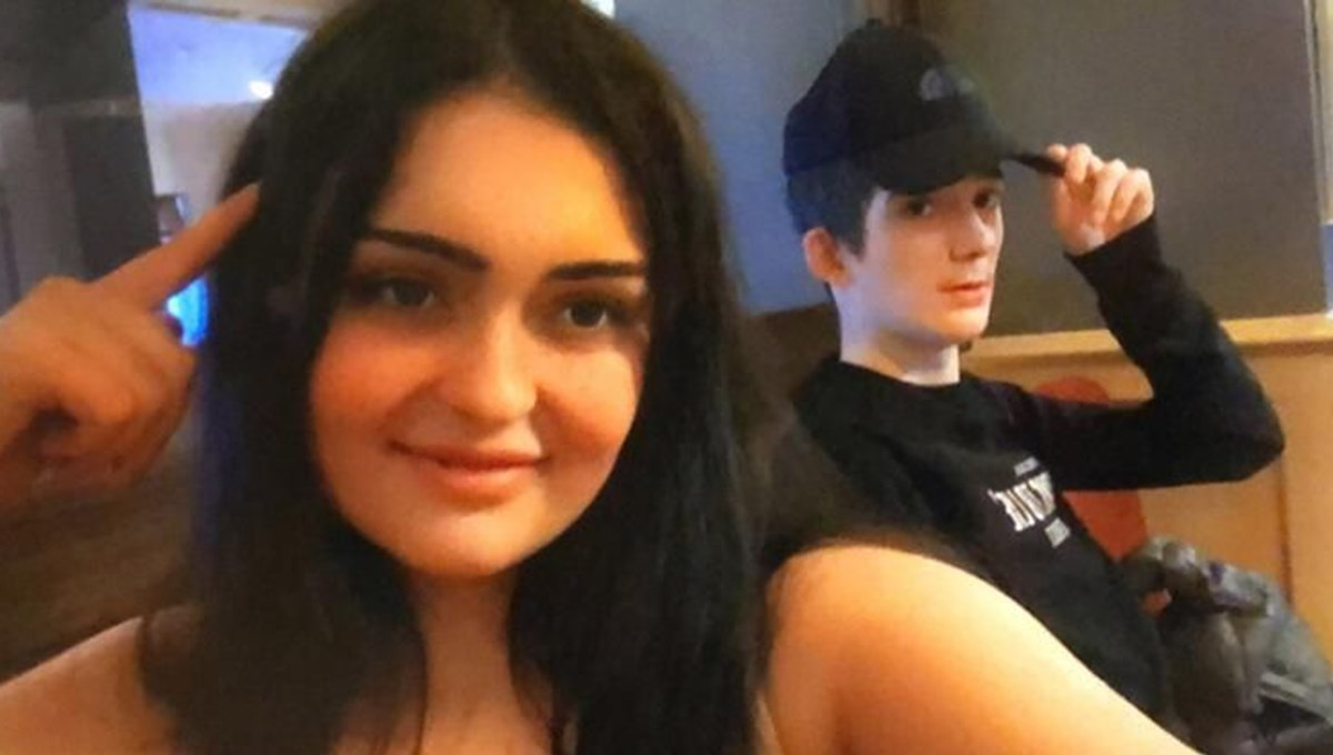 Hayatını kaybeden YouTuber Alex Dragomir'in son mesajı internette viral oldu