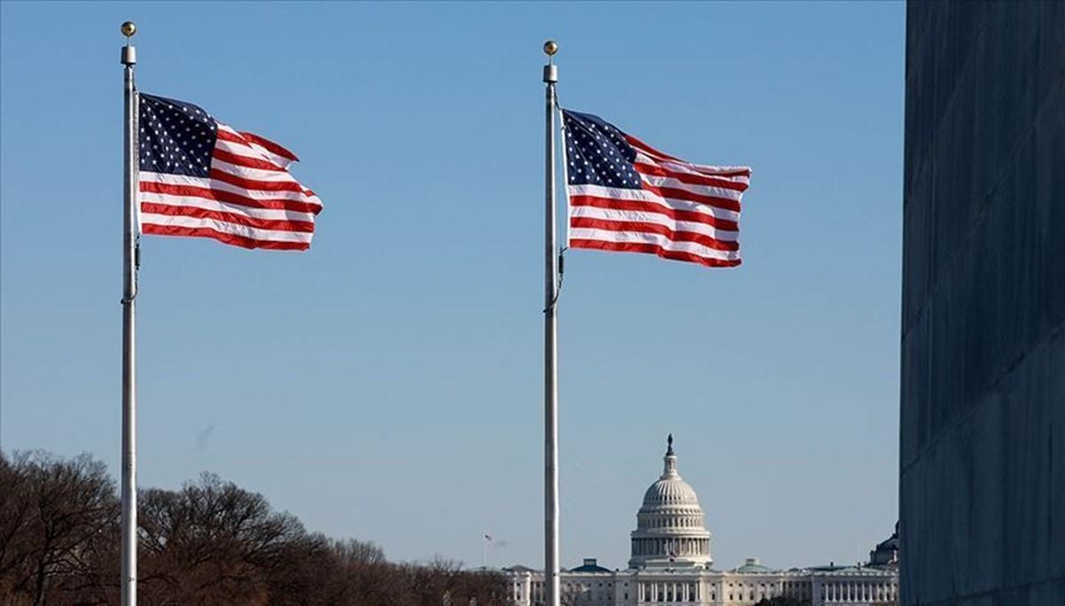 İnsan Hakları İzleme Örgütü'nden ABD'yi adaleti engellemeye çalışmaksuçlaması