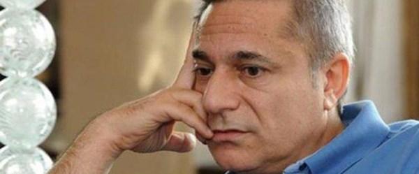 """""""Kaçış sendromu taklitçi bir hastalıktır"""" (Mehmet Ali Erbil'in hastalığı)"""