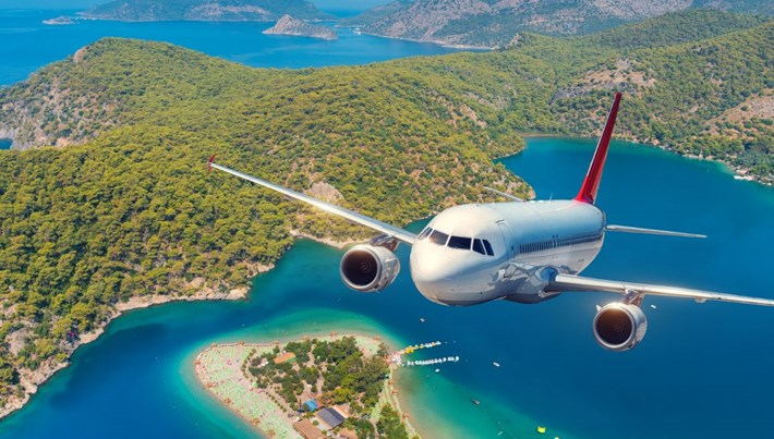 Havayollarının uçak bileti kampanyaları (Ucuz uçak bileti nasıl alınır?)